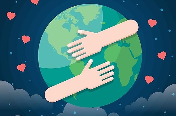 Día Internacional de la Madre Tierra: el Planeta nos pide que actuemos