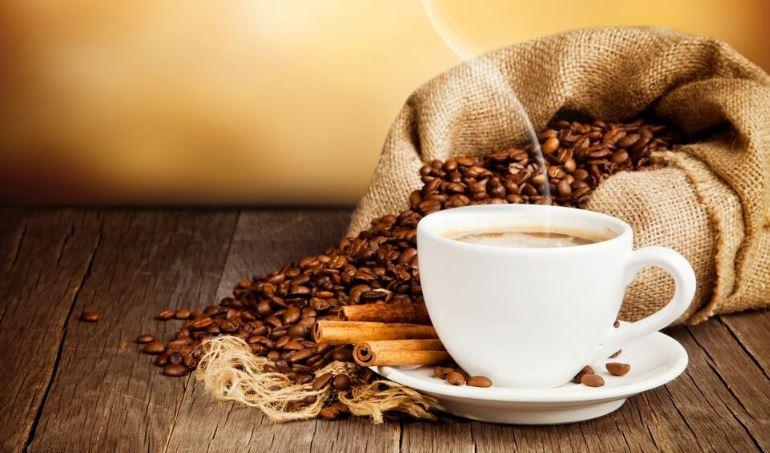 Si aunque no lo creas, el café te puede dar sueño
