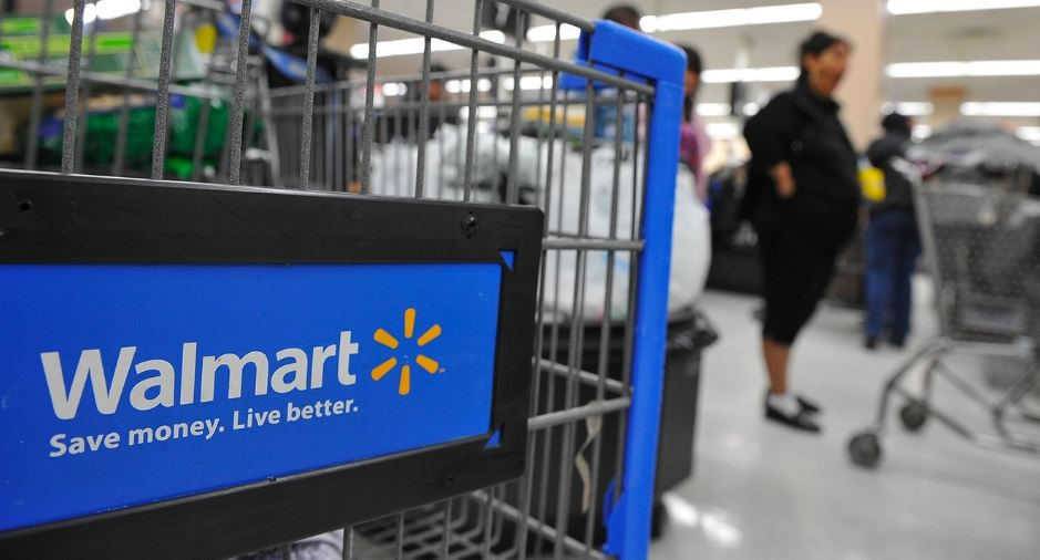 No habrá Black Friday… en Wal-Mart de los Estados Unidos