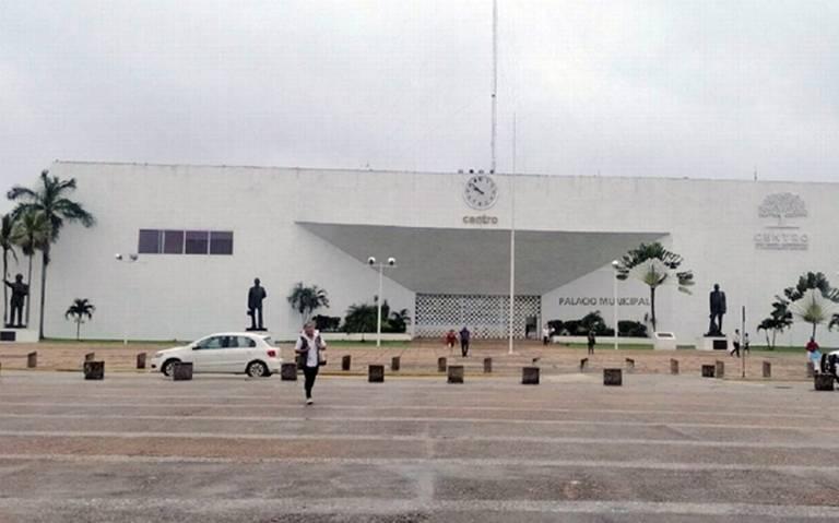 En Tabasco, el municipio de Centro registra más casos activos de Covid-19 en México