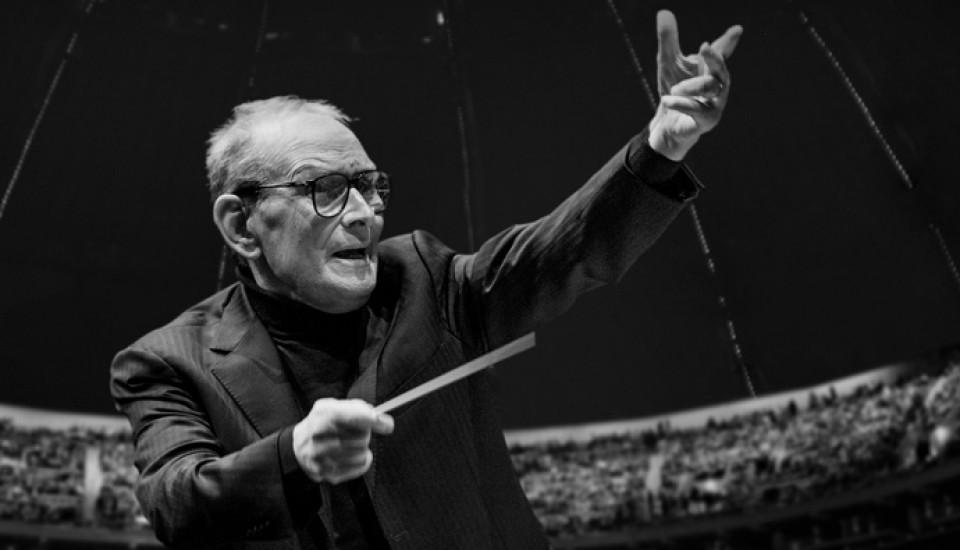Muere Ennio Morricone: el gran compositor de la música del cine