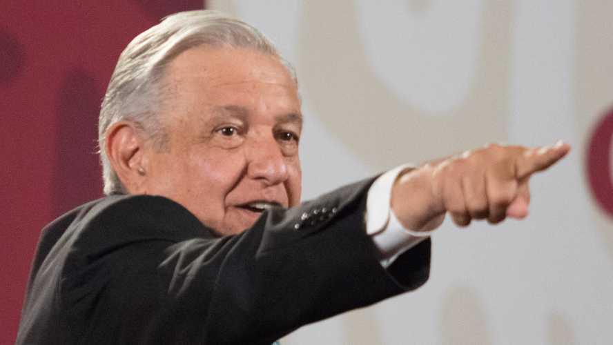 Intelectuales piden acaben los ataques de Obrador a la libertad de expresión: «Esto tiene que parar»