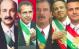 Es inconstitucional la consulta de Obrador para juzgar a expresidentes: Suprema Corte