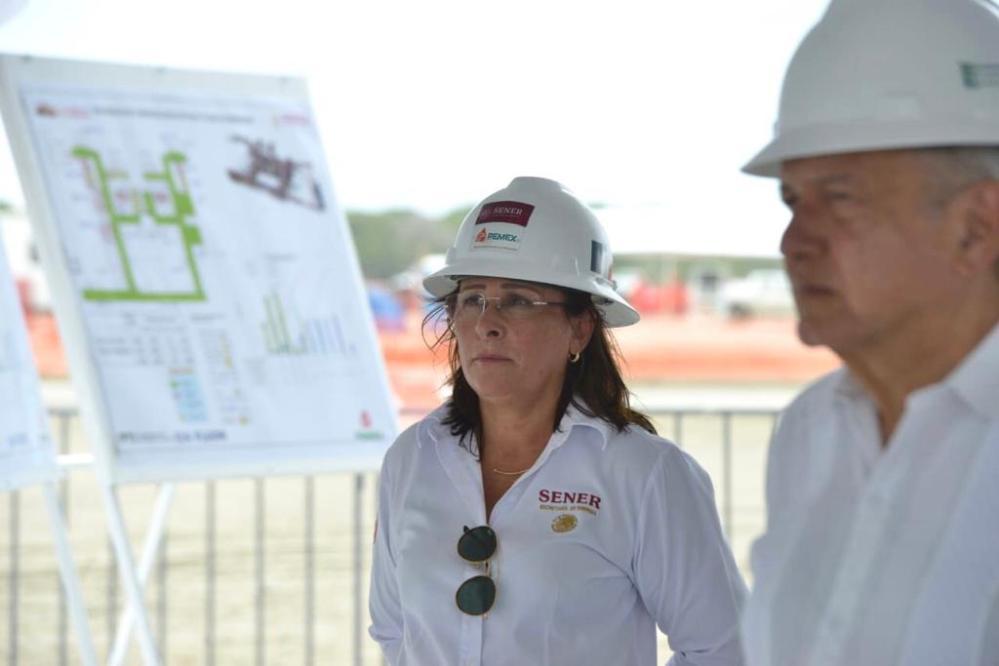 Gobierno de México debe posponer la construcción de la refinería de Dos Bocas: FMI