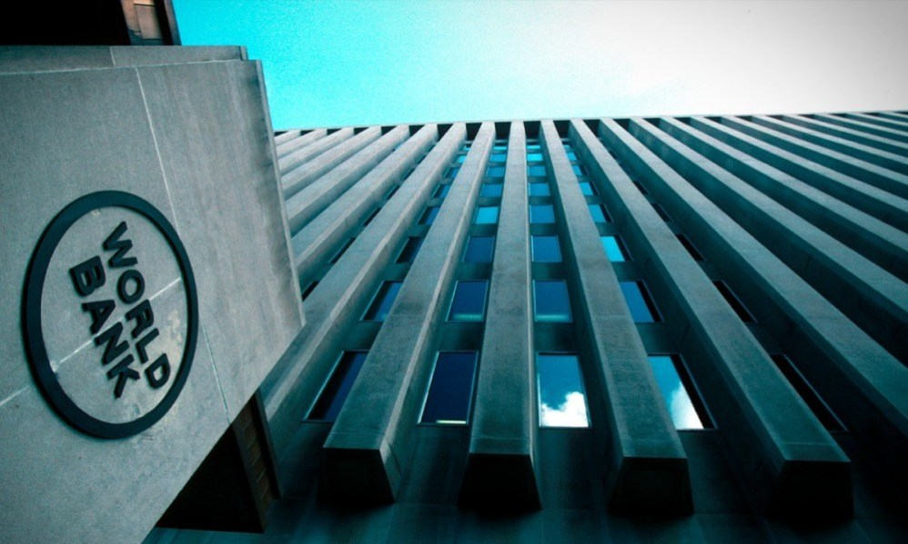 Una lenta logística de vacunación limitará el crecimiento de México: Banco Mundial