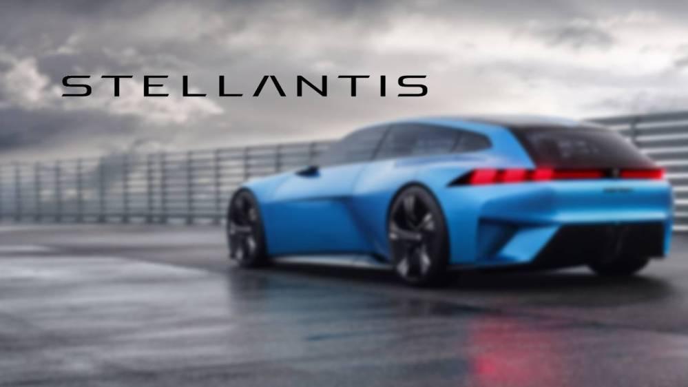 ¡Gigante automotriz! Fiat, Chrysler y Peugeot se fusionarán y crean Stellantis