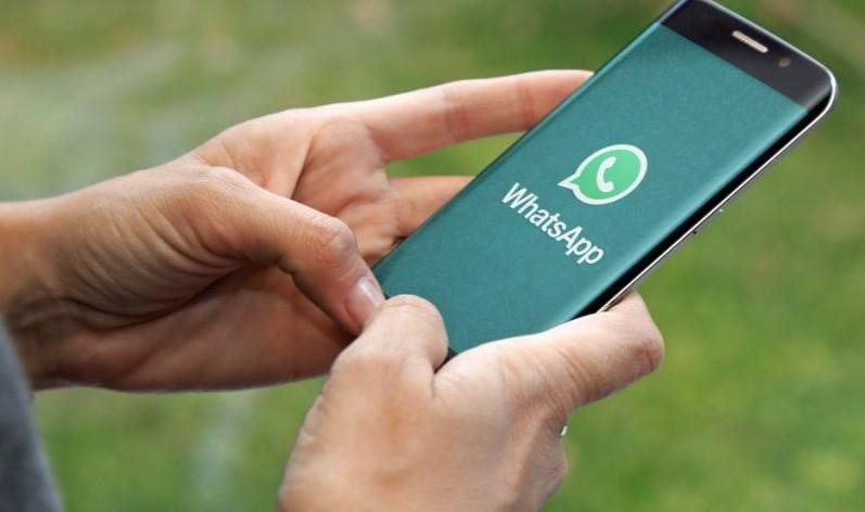 Anuncia WhatsApp el regreso de sus nuevas políticas de privacidad para el 15 de mayo