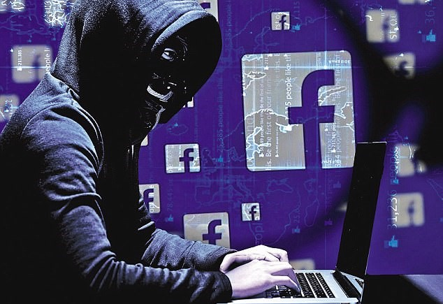 Negligencia de Facebook, ciberpiratas filtran datos de 533 millones de usuarios