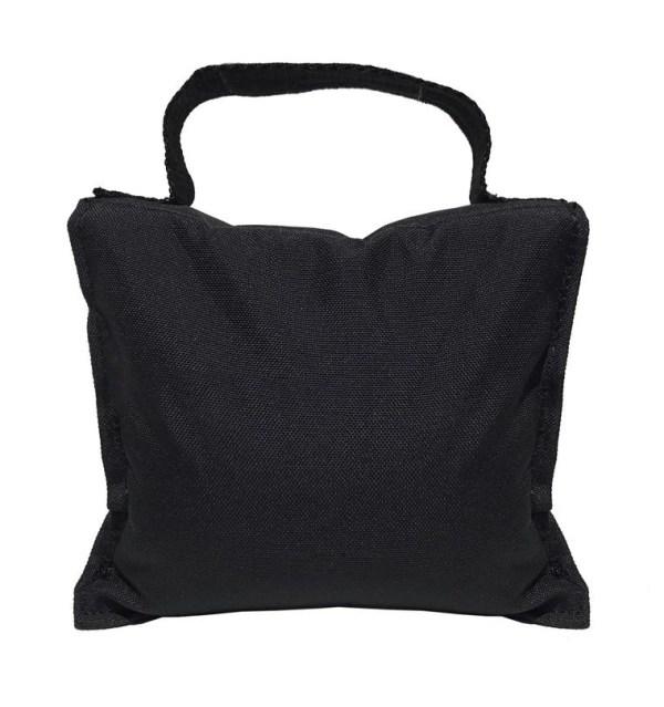 "10 lb Bag (14x7x1.5"" Flat / 8x7x3"" Floded)"