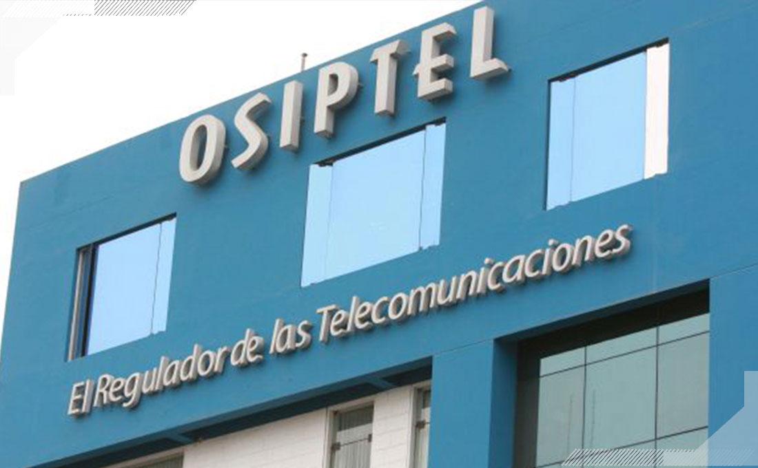b621c4a2fa6 ¿Por que Osiptel ordenó suspender la oferta de planes ilimitados de voz e  Internet de los operadores locales?