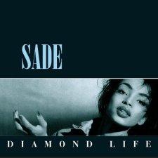 sade-diamond life