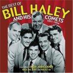 BILL HALEY
