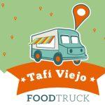 26 de Mayo – Llega a Lomas de Tafí el primer 'Food Festival'