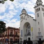 12 de Mayo – Visitas guiadas para celebrar el día de los monumentos