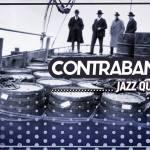 12 de Mayo – Contrabando Jazz