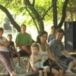 """17 al 20 de Mayo – El noveno encuentro de teatro """"Pujllay"""" en Yerba Buena"""