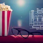 24, 25, 26 y 27 de Mayo – Cine en Tafí Viejo