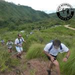24 de Junio – Trail Adventure Río Nio