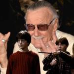 Stan Lee aprendió a usar Twitter y le propuso a J. K. Rowling el crossover más épico del mundo