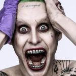 Jared Leto tendrá su propia película como Jóker