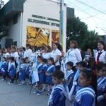 El lunes comienza el período de tacha para los docentes municipales inscriptos en los padrones provisorios de SMT