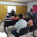 """Asesoramiento sobre el programa """"Jóvenes con Más y Mejor Trabajo"""""""