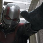 Crítica Negativa – Ant-Man and The Wasp
