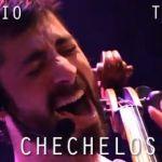 13 de Julio – CheChelos en Tucuman Julio Cultural CC VIRLA