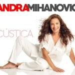 19 de Julio – Sandra Mihanovich