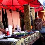 """8 y 9 de Julio – Feria de Artesanos y paseo gourmet con """"Grandes Sabores"""""""
