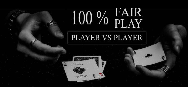 Agen Dewa Poker Online Poker Domino Qiu Qiu Ceme