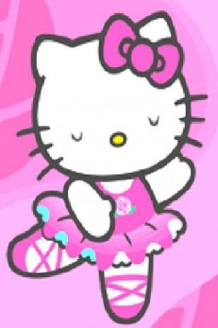 Gambar Hello Kitty Untuk Garskin : gambar, hello, kitty, untuk, garskin, Hello, Kitty, Garskin, 0823.3310.6654