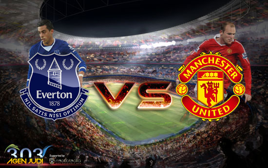 Everton-vs-Manchester-United-23-April-2016