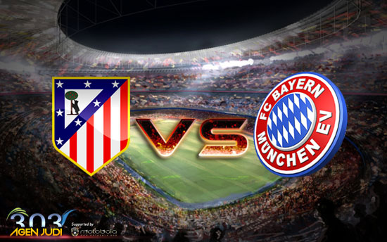 Prediksi-Athletico-Madrid-vs-Bayern-Munchen-28-April-2016