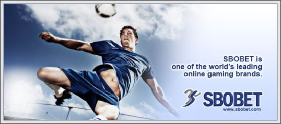 Agen Judi Bola Online Over Under Terpercaya