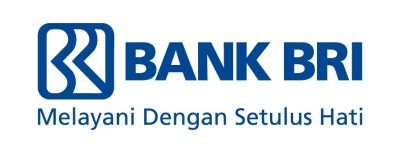 Logo+Bank+BRI (4)
