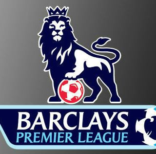 Prediksi Aston Villa vs QPR 8 April 2015