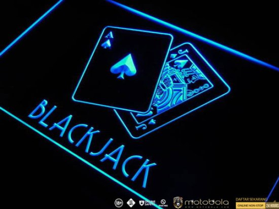 blackjack-poker-neon-light-sign