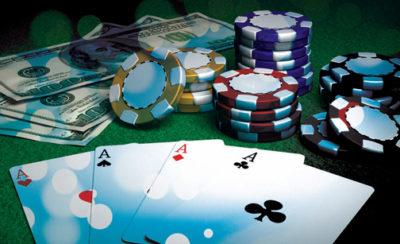 Casino Volatility Wager Bonus Cashback Bigwin Freespins Bet Fundamentals Explained