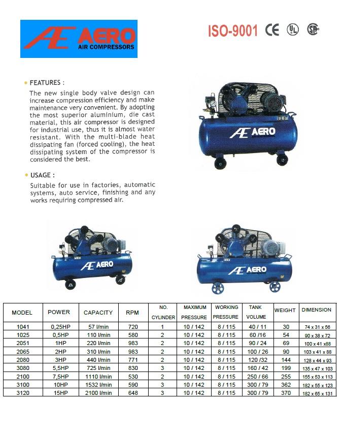 Kompresor Mini Krisbow : kompresor, krisbow, Harga, Kompresor, Angin, Listrik, 081933998000, Www.AgenKompresor.com