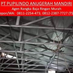 Grosir Baja Ringan Bandung Promo Wa 62 811 2254 473 Jual Pt