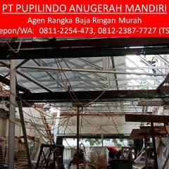 Jenis Produk Baja Ringan Promo Wa 62 811 2254 473 Jual Atap Bandung Pt