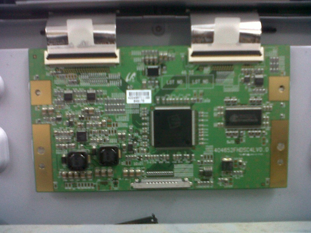 Wiring A Lcd Tv As Well As Lg Tv Schematic Wiring Diagram