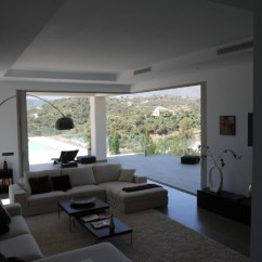 Large Kitchen Island For Sale Country Decor 4 New Similar Modern Villas In Exclusive Marbella ...