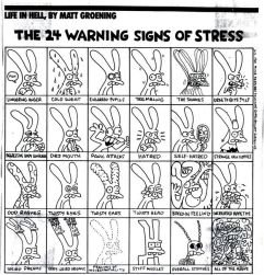 life-in-hell-stress