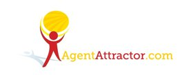 Agent Attractor
