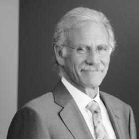 Bruce Abel