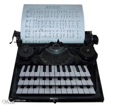 Notewriter