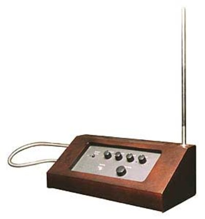 Theremin_classic1