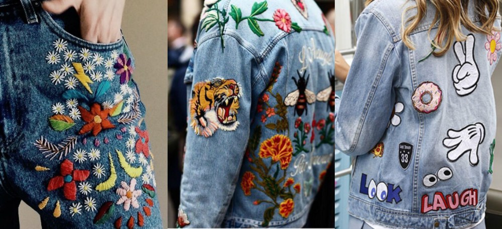 jeans-bordado-patches